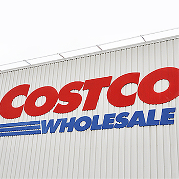 Costco photo