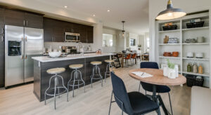 Townhomes for sale in saskatoon