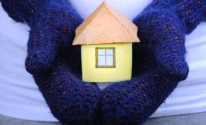 winter ready your home saskatoon