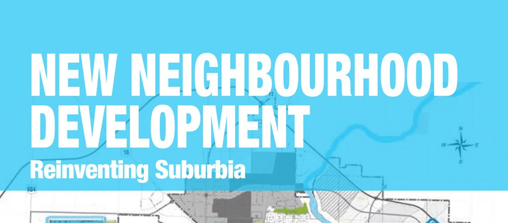 saskatoon neighbourhood development
