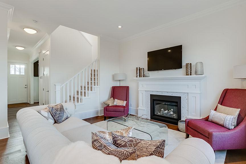 243-Eaton-Crescent-Living-Room