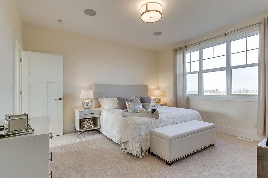 243-Eaton-Crescent-Master-Bedroom