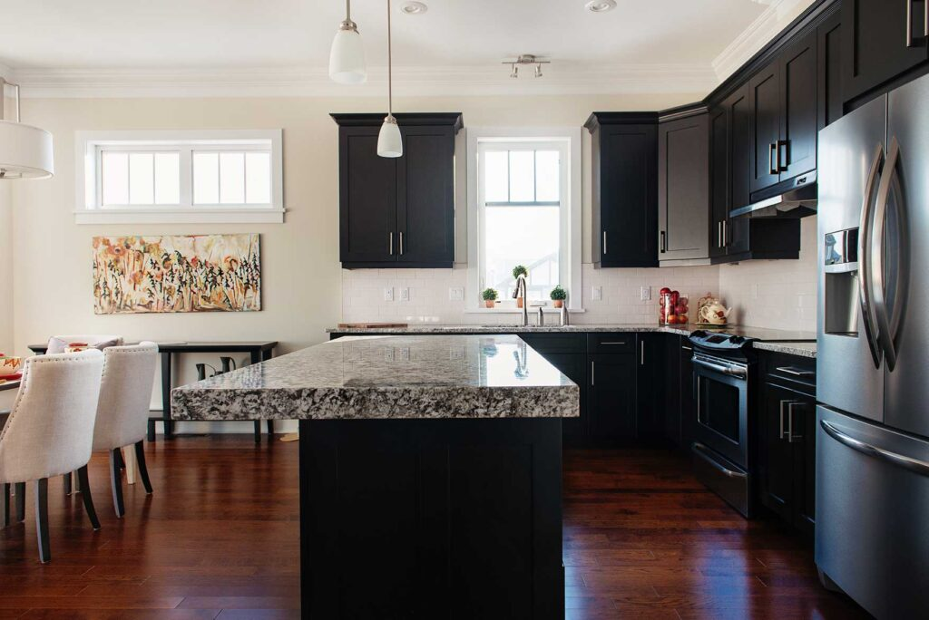 Saskatoon homes for sale archives the meadows for Kitchen cabinets 42 uppers