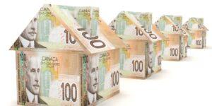down payment mortgage saskatoon