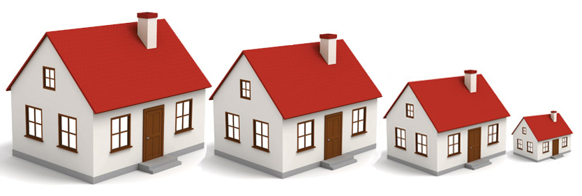 Benefits of downsizing or right sizing your home the meadows for Benefits of downsizing