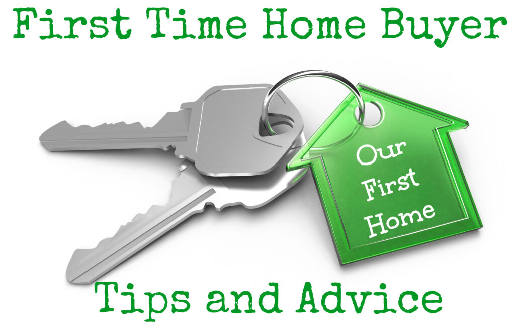 How First Time Home Buyer Works