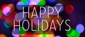 happy-holidays-2016-blog