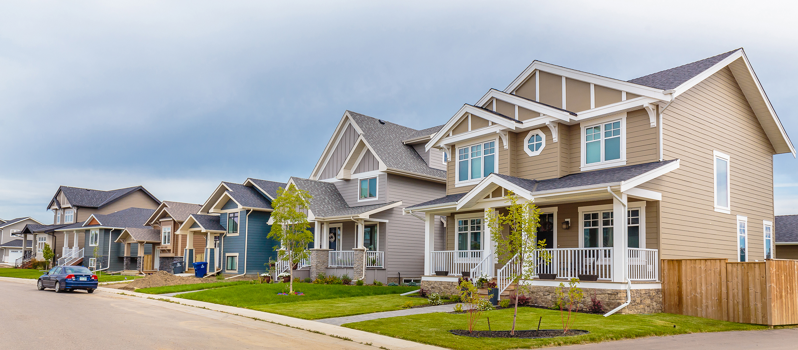 New home models coming this spring the meadows for New home models