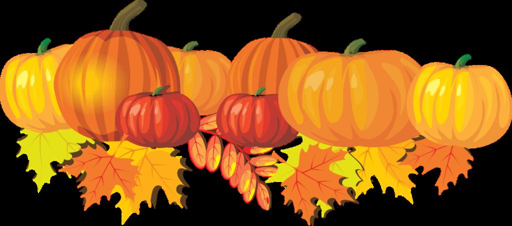 Thanksgiving-Pumpkin-PNG-Photos