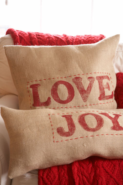 gallery-1449165024-pillows-detail01