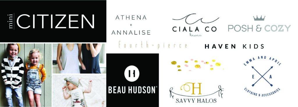 Logos for Blog-01-01