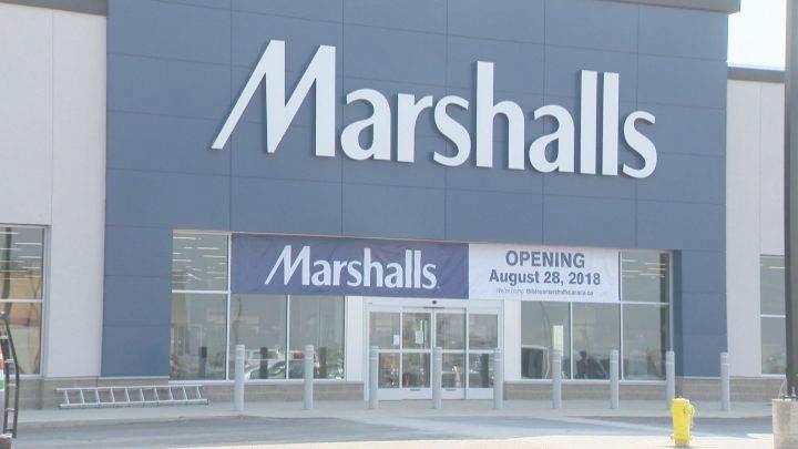 marshalls-saskatoon-rosewood-e1534788215111