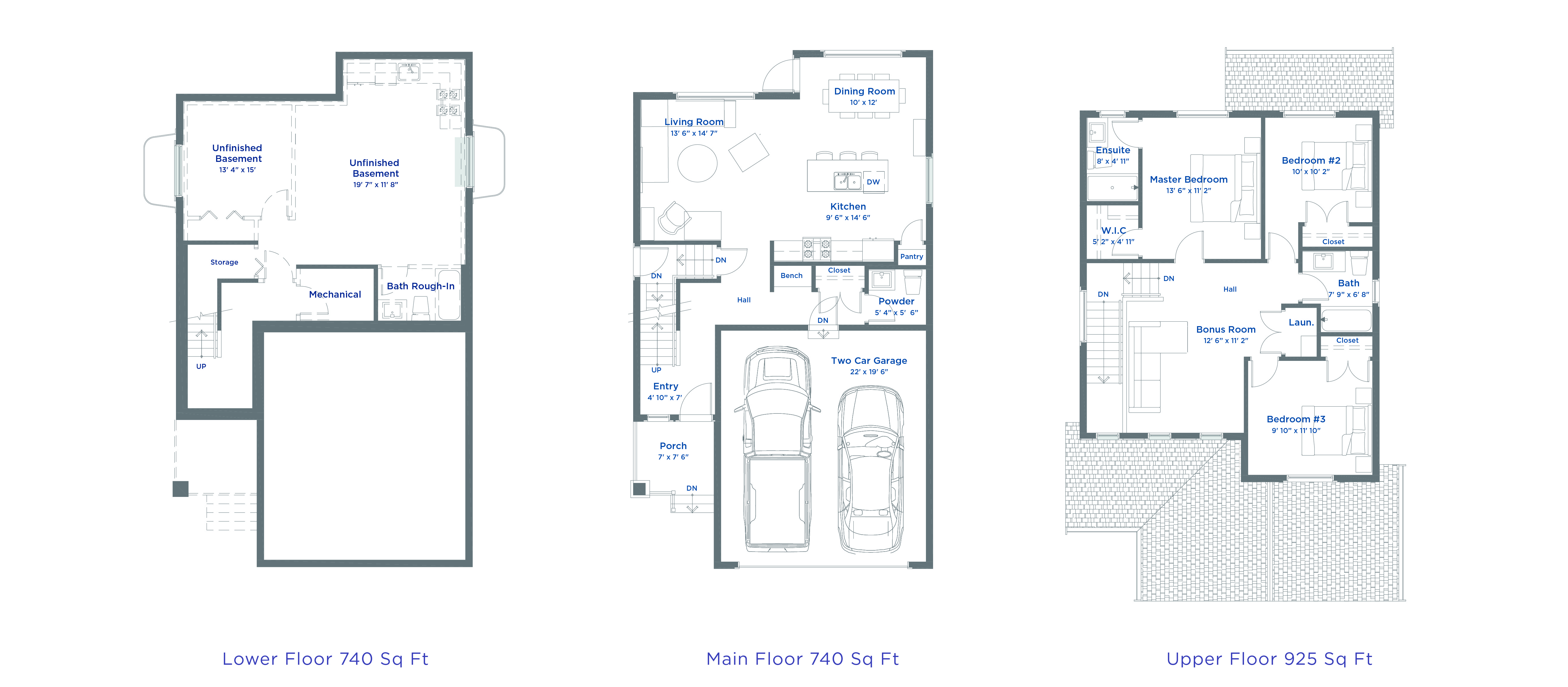 Clarke floorplan-01-01